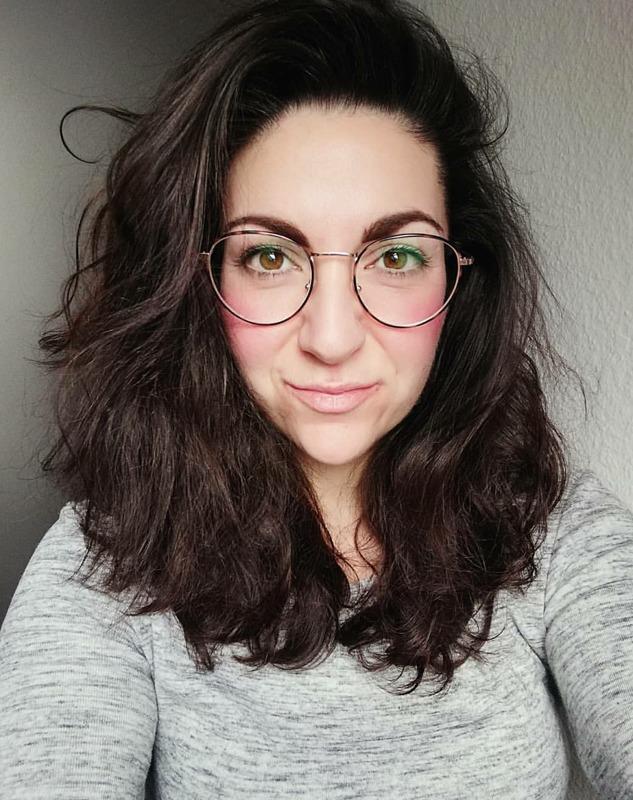 Violett5 (37) uit Oost-vlaanderen