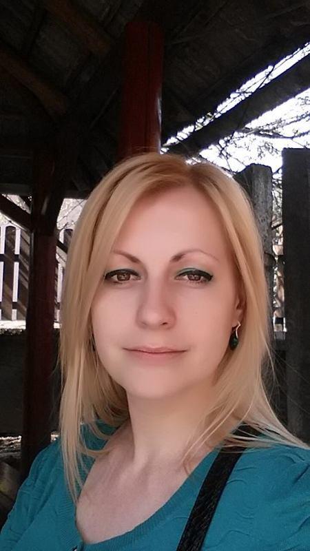 JeanXnelle (39) uit Noord-Brabant