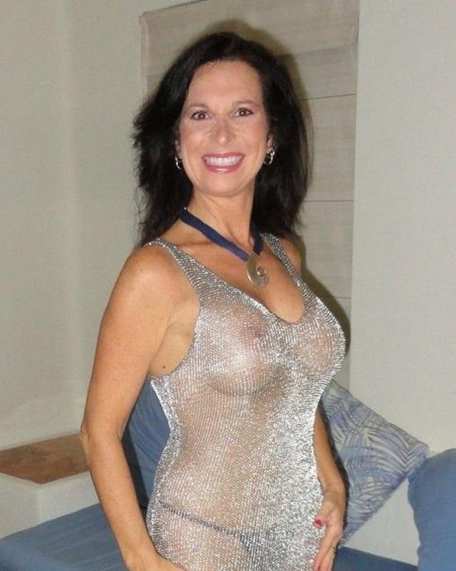 SmileyMea (56) uit West-Vlaanderen