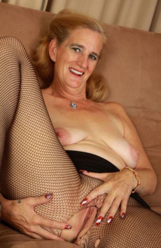 Belinda__4You (50) uit Noord-Brabant