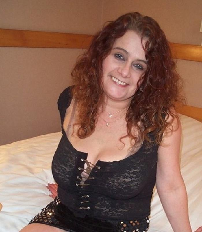 Dessiree (31) uit Limburg