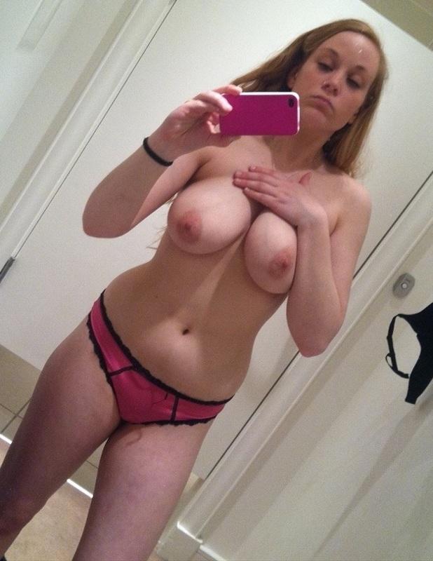 Loveleygirl (38) uit Antwerpen