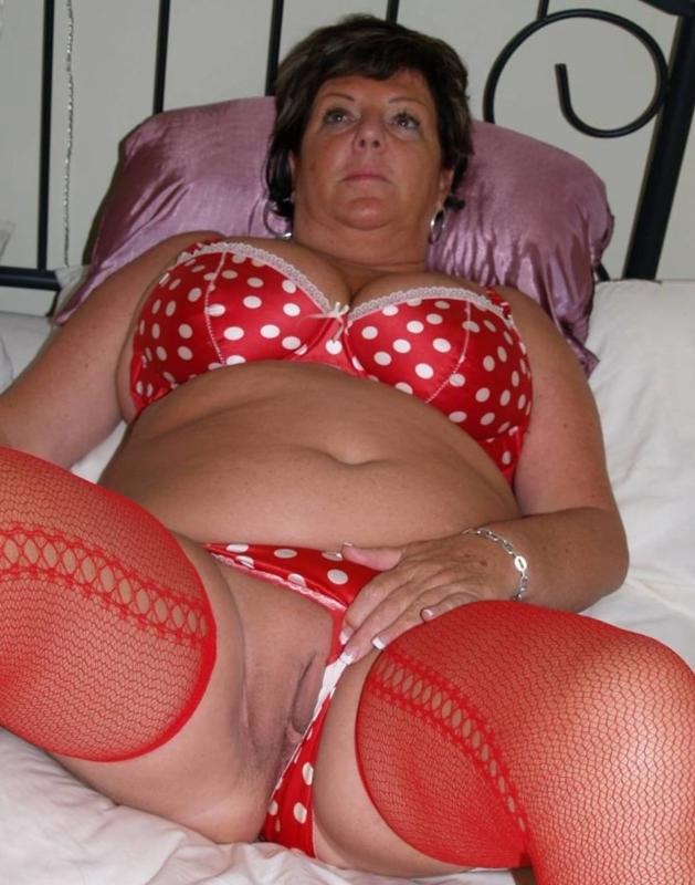 Corynne (57) uit Gelderland