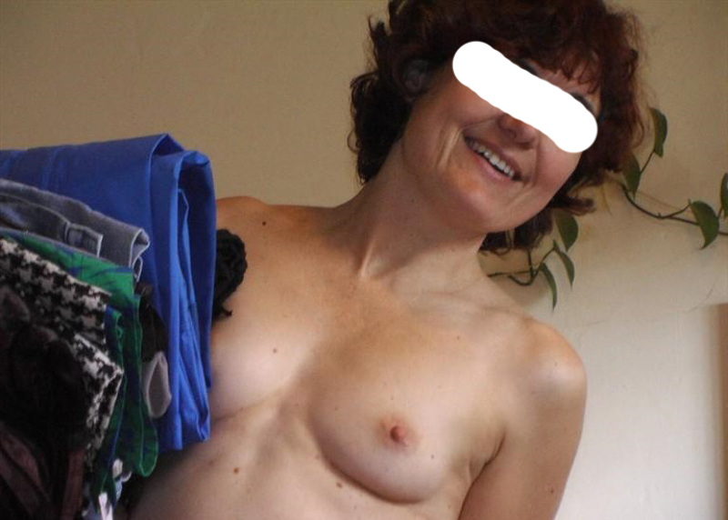 Sexyes2018 (57) uit Gelderland