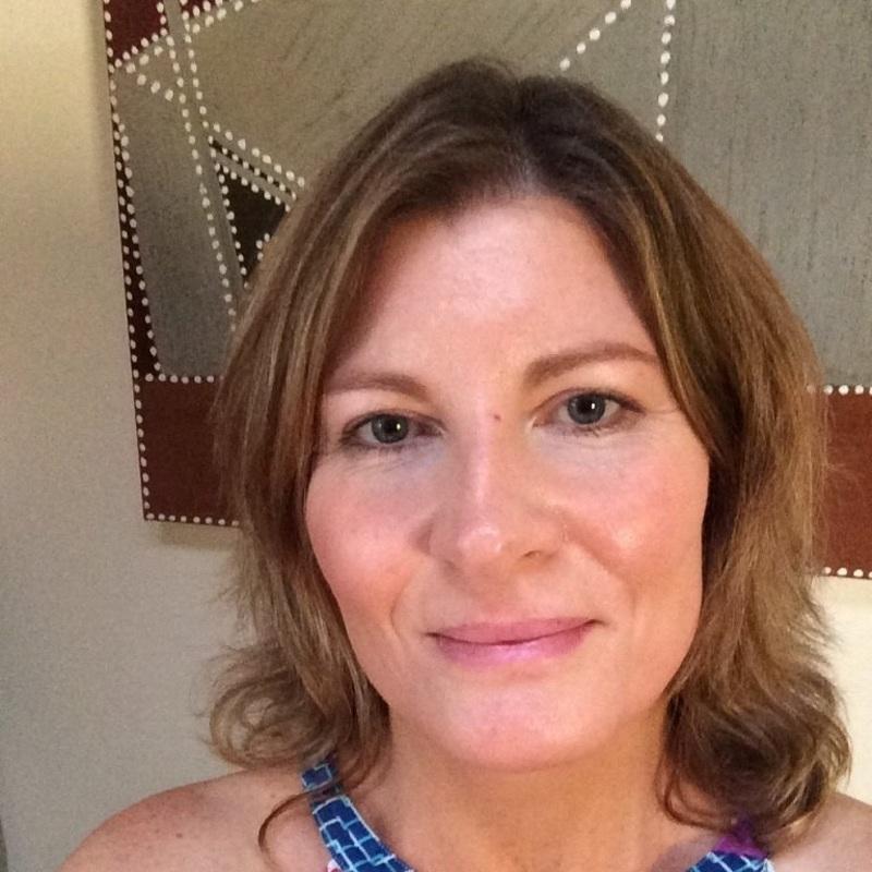 Patricia71 (46) uit Vlaams-Brabant