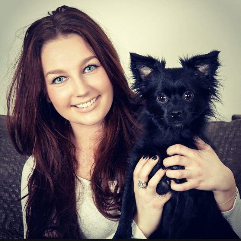 YLNTHE-_- (27) uit Zeeland