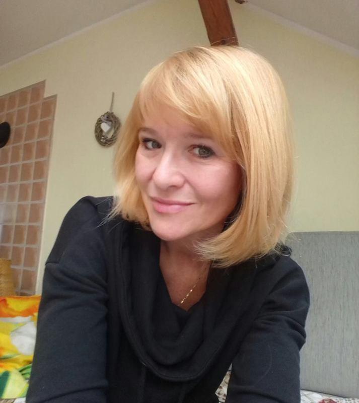 Biirke_ (39) uit Drenthe