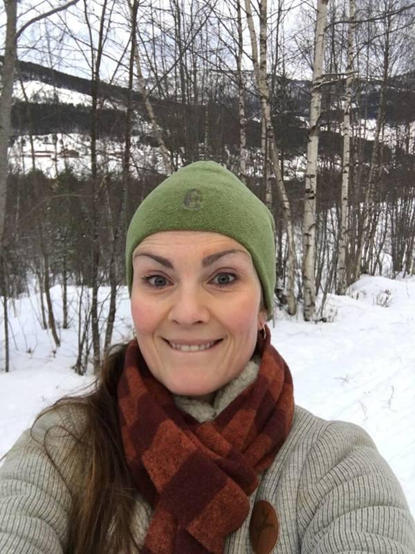 -Ceelie (36) uit Luxemburg