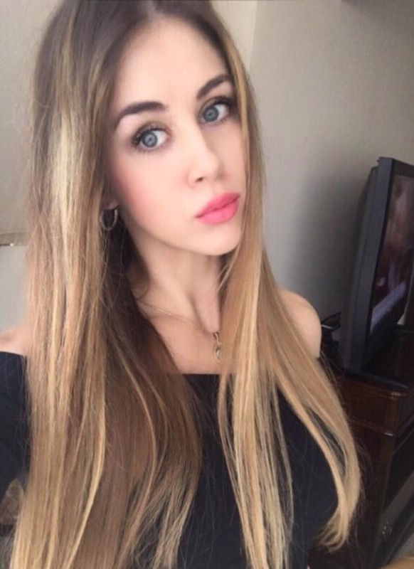LayyLayla (23) uit Drenthe