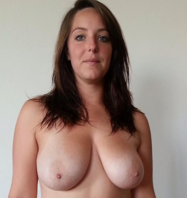 TamikaLovely (38) uit Friesland