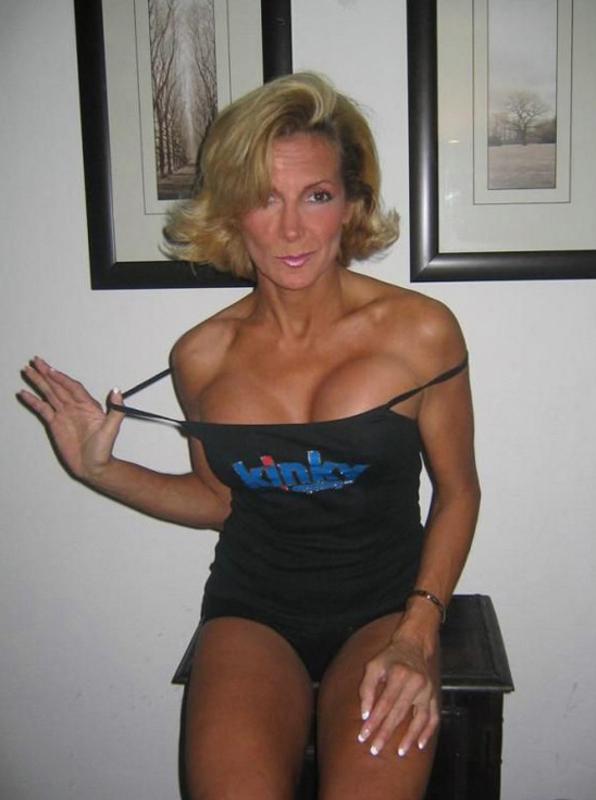 sex video gratis chatbox sex