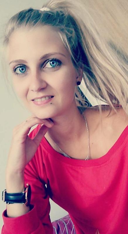 Lynnss (28) uit Zuid-Holland