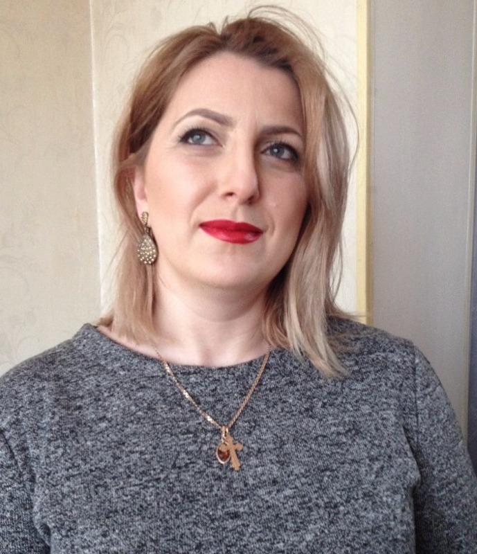 Lou_ZZ (46) uit Flevoland