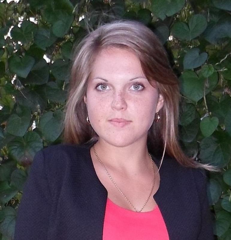 Eliza1988xx (29) uit Noord-Brabant