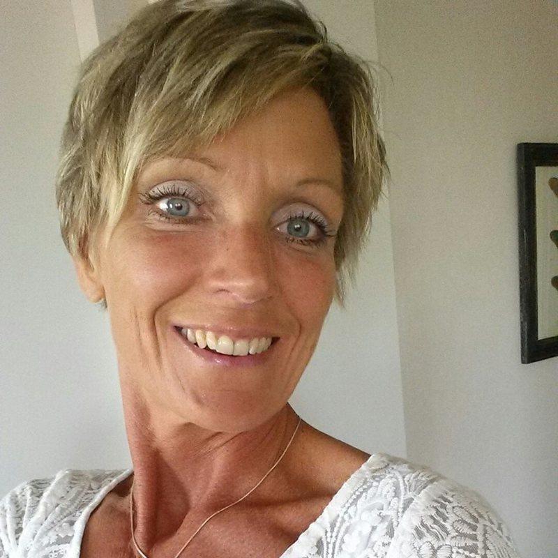 Jssiecca (50) uit Flevoland