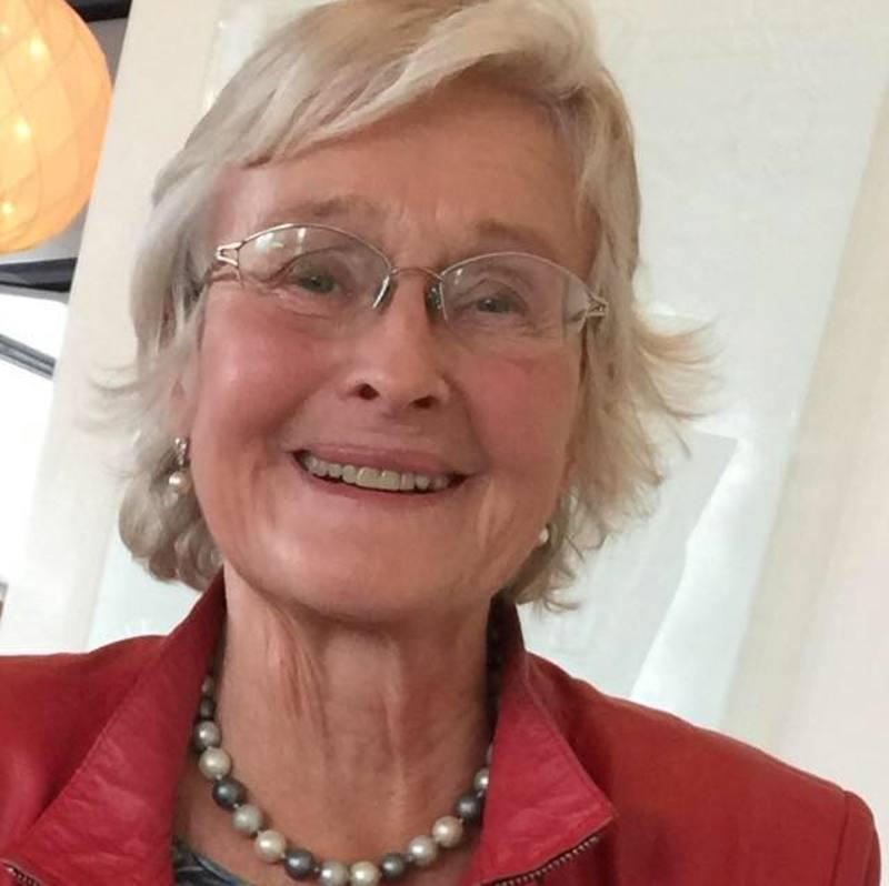 -xx-Kyla- (67) uit Groningen