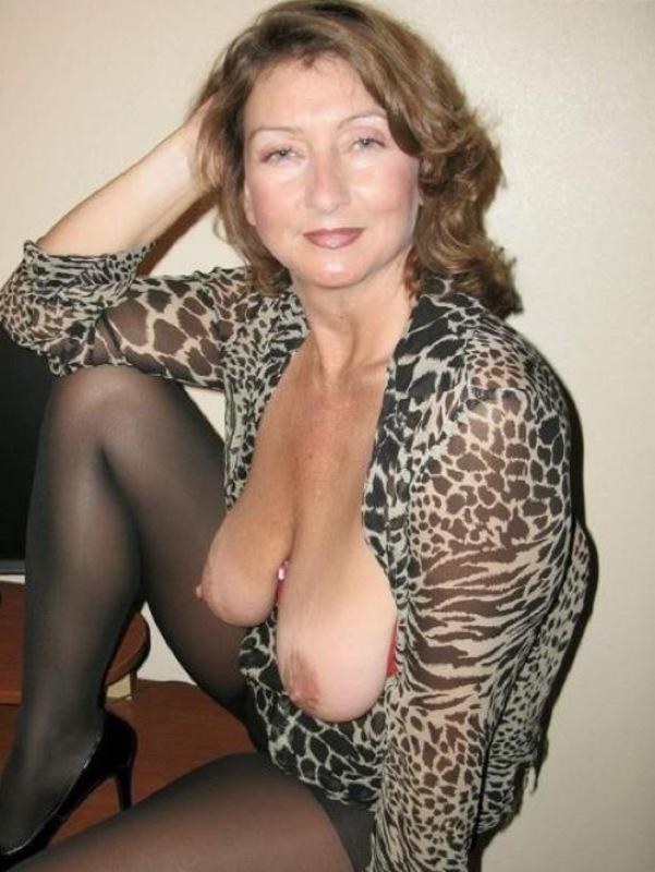 Joannsoft (52) uit Luik