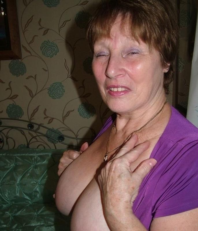 Doet anale seks Stretch