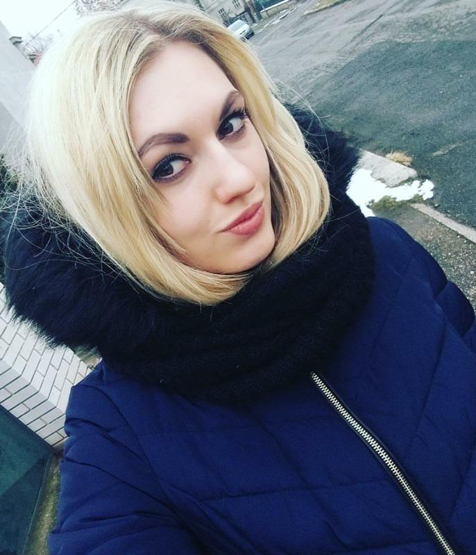Alexis88 (29) uit Brussels