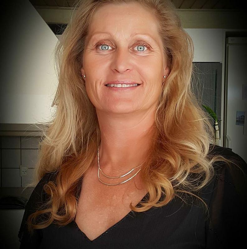 -_Tabitha_- (49) uit Groningen