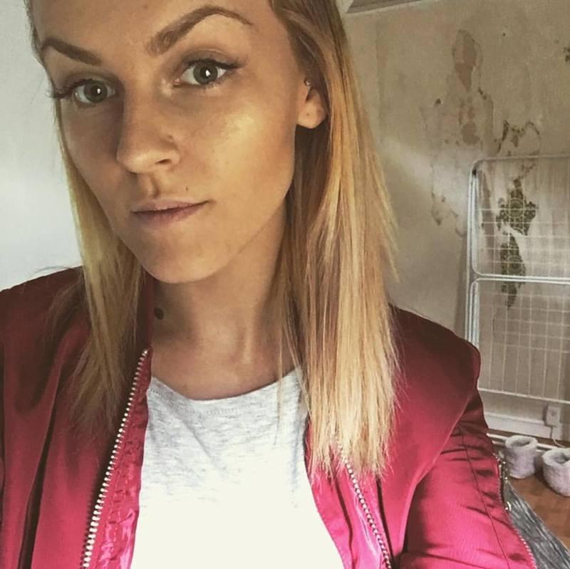 LiieevLove (24) uit West-Vlaanderen