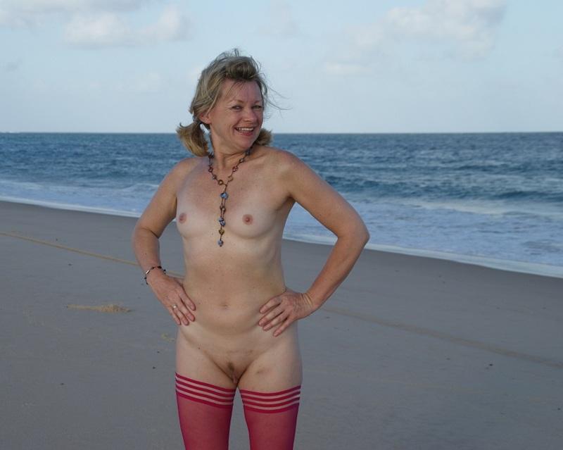 Sonnepon (51) uit Noord-Holland