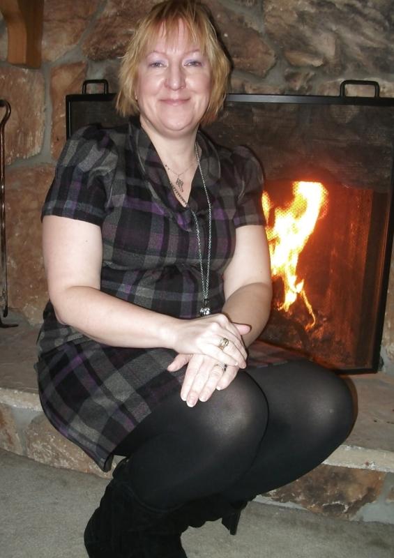 Marietje55 (62) uit Zuid-Holland