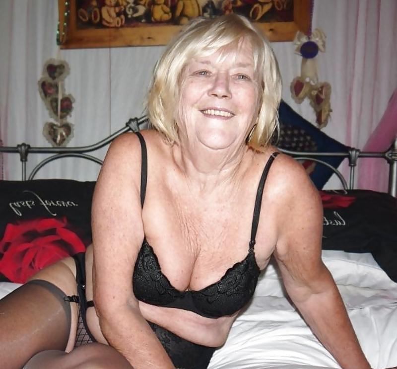 BIanc (59) uit Overijssel