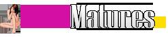 Geile Matures Logo